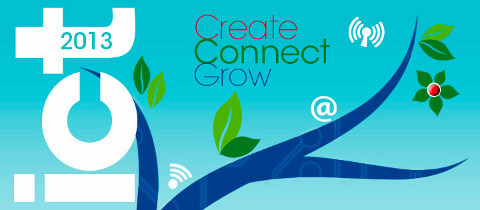 PICTURE consortium intends to participate in the ICT 2013 - Create, Connect, Grow