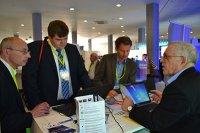 ICT 2015 Conference - Lisbon- 20-22 October 2015