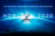 "Training in the framework of ""Horizon 2020"""